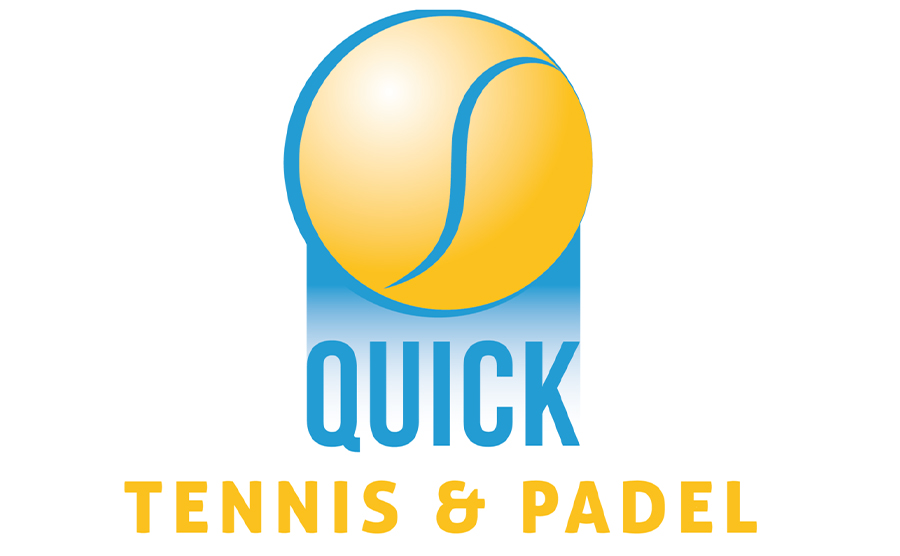 Quick Tennis & Padel
